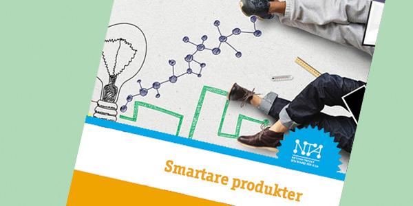NTA smartareprodukter