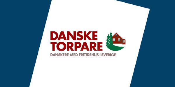 Erbjudande Danske Torpare