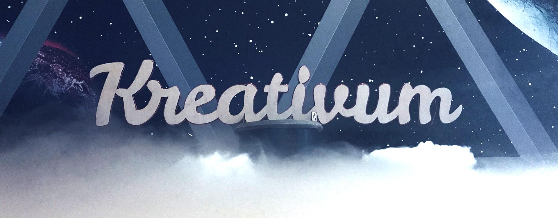 Kreativum