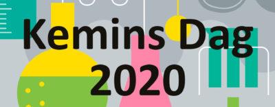 Kemins dag 2020