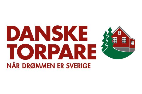 Rabatter och förmåner DanskeTorpare