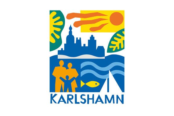 Karlshamns kommun personalklubb