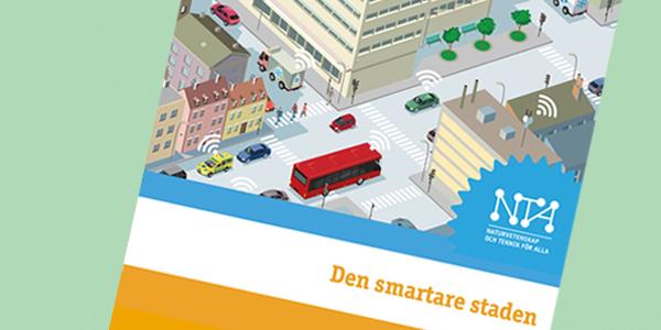 NTA-den smartare staden