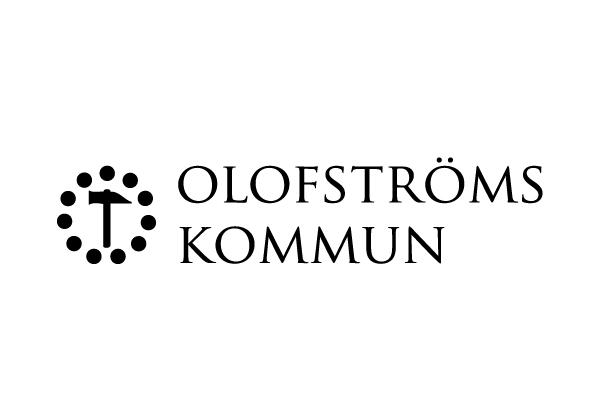 Olofströms kommuns personalklubb